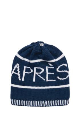 Apres Hat Navy II