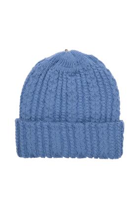 Sacha Hat