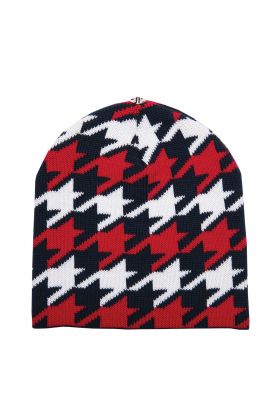 Caylee Hat