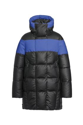 Grande Jacket