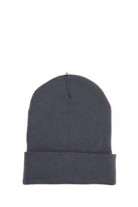 Taylor Hat Granite