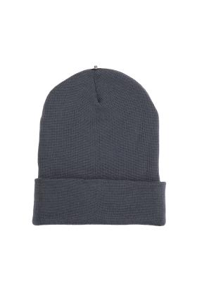 Taylor Hat