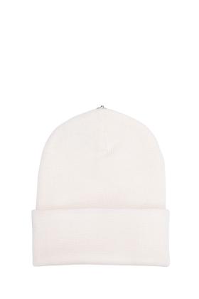 Taylor Hat Ivory