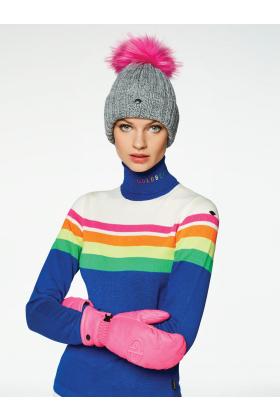 Joy Sweater