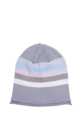 Kimberley Hat Mid Grey