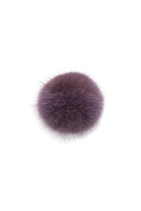 Coyote Pom Lavender