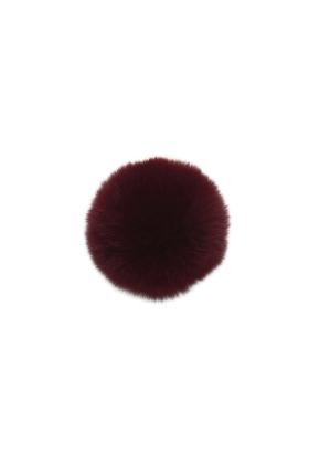 Fox Fur Pom Shiraz