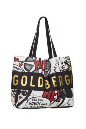 Shopper Bag Pop