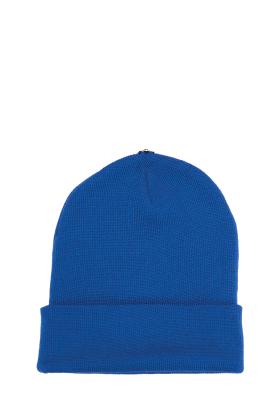 Taylor Hat Sport Blue