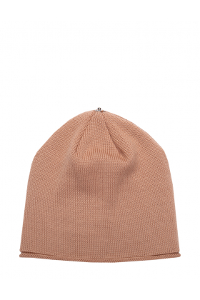 Glossy Hat Adult Meerkat