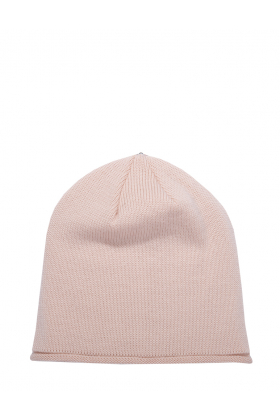 Glossy Hat Adult Pearl