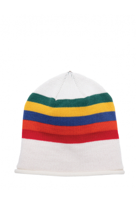 Kimberley Hat Ivory