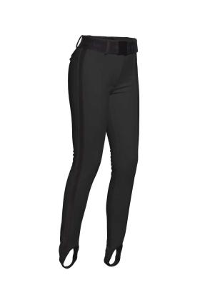 Paige Ski Pants