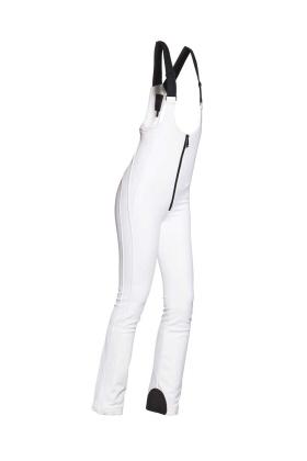 Phoebe Ski Pants