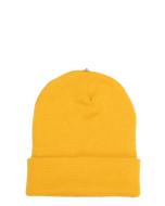 Taylor Hat Aspen Gold