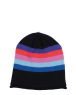 Kimberley Hat Black