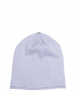 Glossy Hat Adult Dove