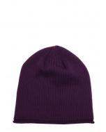 Glossy Hat Grape
