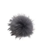 Raccoon Pom Granite