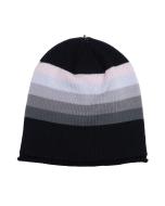 Kimberley Hat