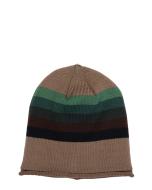 Kimberley Hat Latte