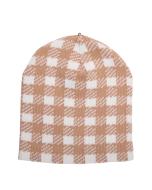 Mary Ann Hat