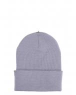 Taylor Hat Mid Grey