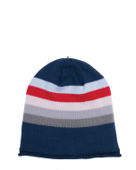 Kimberley Hat Navy
