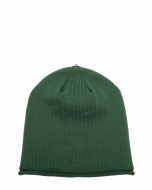 Glossy Hat Adult Army