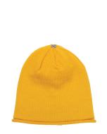 Glossy Hat Adult Aspen Gold