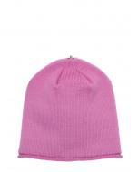 Glossy Hat Adult Parfait