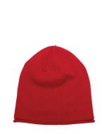 Glossy Hat Adult Ski Patrol