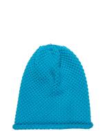 Waffle Hat Blue Raspberry