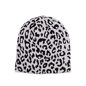 Lindo F Leopard